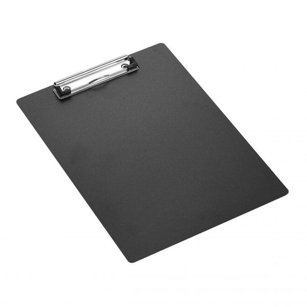 CLIPBOARDS – A6