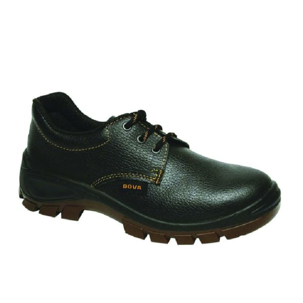SAFETY SHOES – BOVA – NEOGRIP