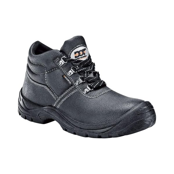SAFETY BOOTS – DOT – GRANITE
