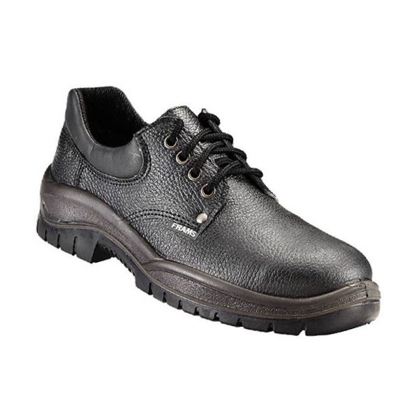SAFETY SHOES – FRAMS